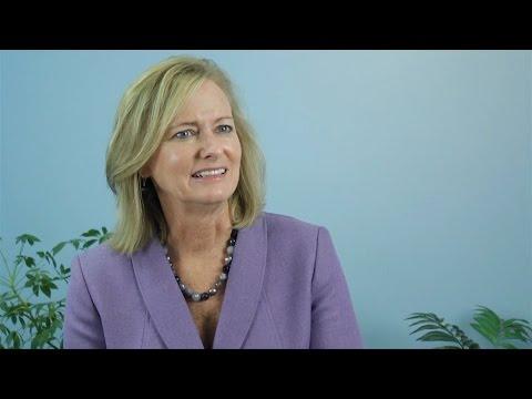 NAWBO Interview with Lori Kaiser
