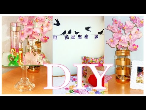 diy-room-decor-❤-cheap-&-cute-projects-|-low-cost-ideas!!