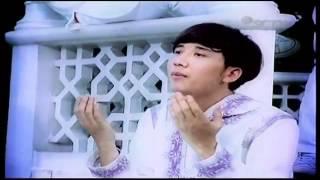 SMASH - Doa Berbuka Puasa.mp4 2017 Video