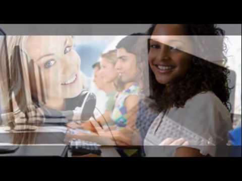 Free Online College Education Degree Programs