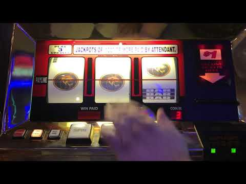 💥mgm-slots-with-daniel💥