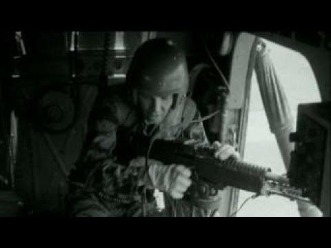 Ken Burns on the making of  the Vietnam War documentary