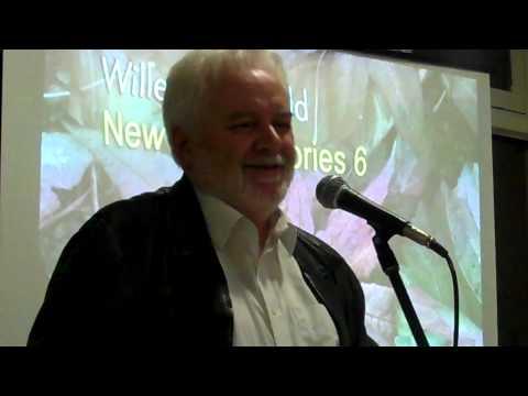 Willesden Short Story Prize 2012: RESULTS by Steve Moran