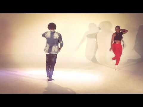 B26 | CEF | ATROFIAR | Versão Dj Padux & dama Melancia | Video Oficial