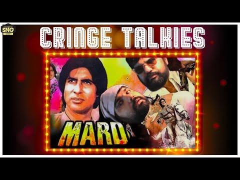 Mard | SnG: Cringe Talkies EP 03