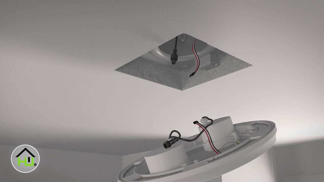 Bathroom fan location - Home Netwerks Bluetooth Bath Fan With Led Light
