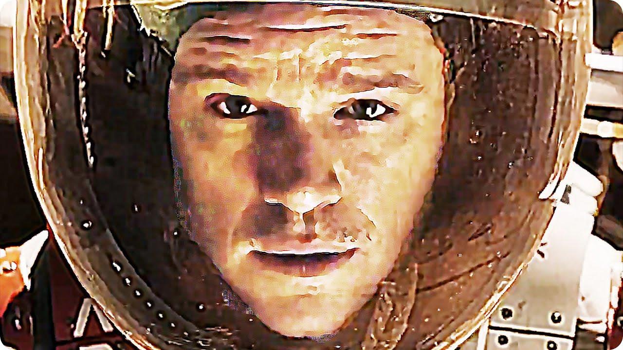 Der Marsianer Online Stream Deutsch