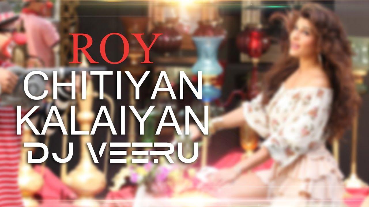 Chitiyan Kalaiyan