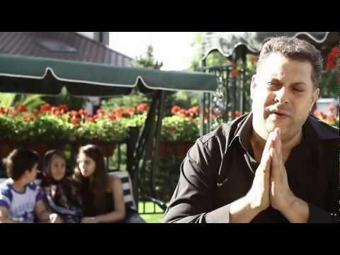 DOREL DE LA POPESTI - TE ROG DOAMNE SA NU MI-O IEI (OFICIAL VIDEO)
