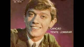 Baixar JOSÉ LEÃO - COMPACTO - 1968