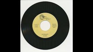 Shaker - Give Me Love - PIR 500