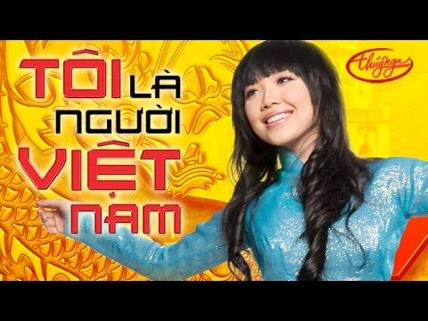Paris By Night 99 – Tôi Là Người Việt Nam (Disc 2 Full Program)
