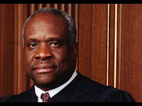 Clarence Thomas on Plessy v. Ferguson: Summary, Case Brief, Effects, Facts (1997)