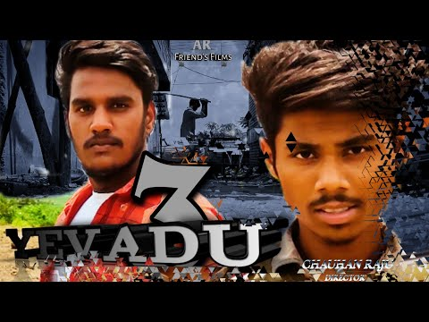 #yevadu-part-3-trailer-||-||full-of-suspense-and-action-entertainment||-||-director-chauhan-raju
