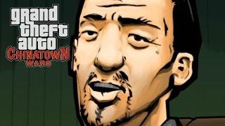 GTA Chinatown Wars - Mission #15 - Bomb Disposal