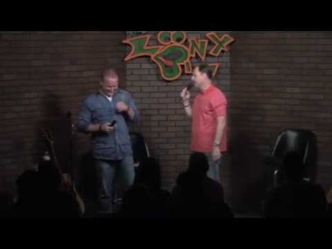 Bud and Broadway FULL SHOW
