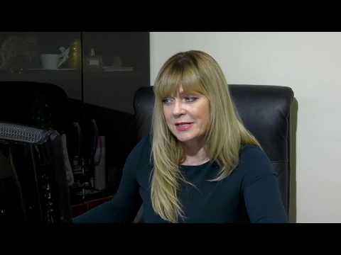Видеоурок 44. Передача показаний на сайте ПАО «ТНС энерго Нижний Новгород».