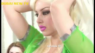 Download Hot Sexy Girls Dance Skills – Arabian – Hot Belly Dance – Dubai MP3 song and Music Video