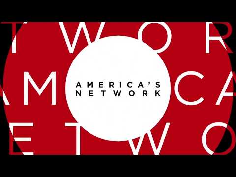 The Heart of Every Story Beats Here at America's Network, ABC Oscars Promo