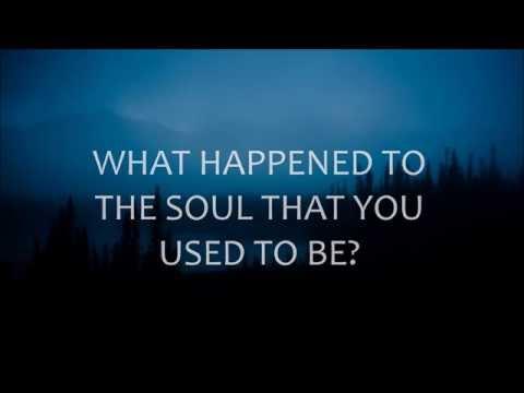 Halsey - Ghost [Lyrics]