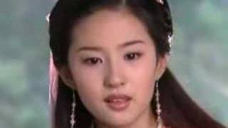 Tian Long Ba Bu 12a