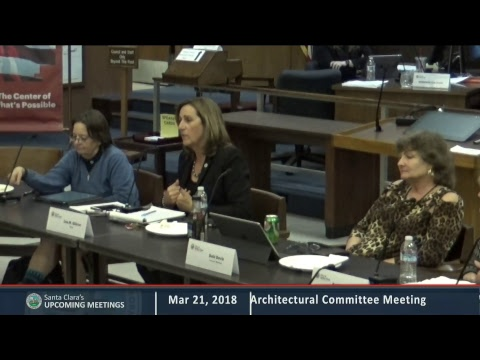 Council and Authorities Concurrent Meetings 20180306 Part 1