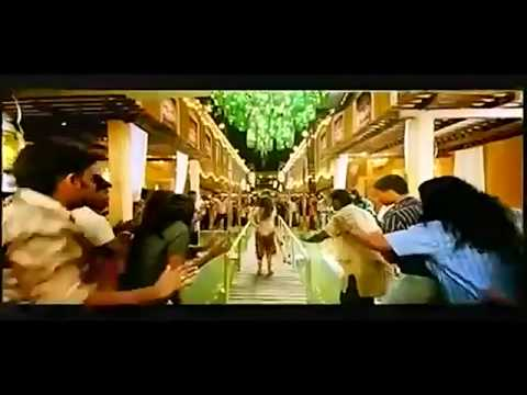 Vedi Trailer 2011 – www.shakthi.fm