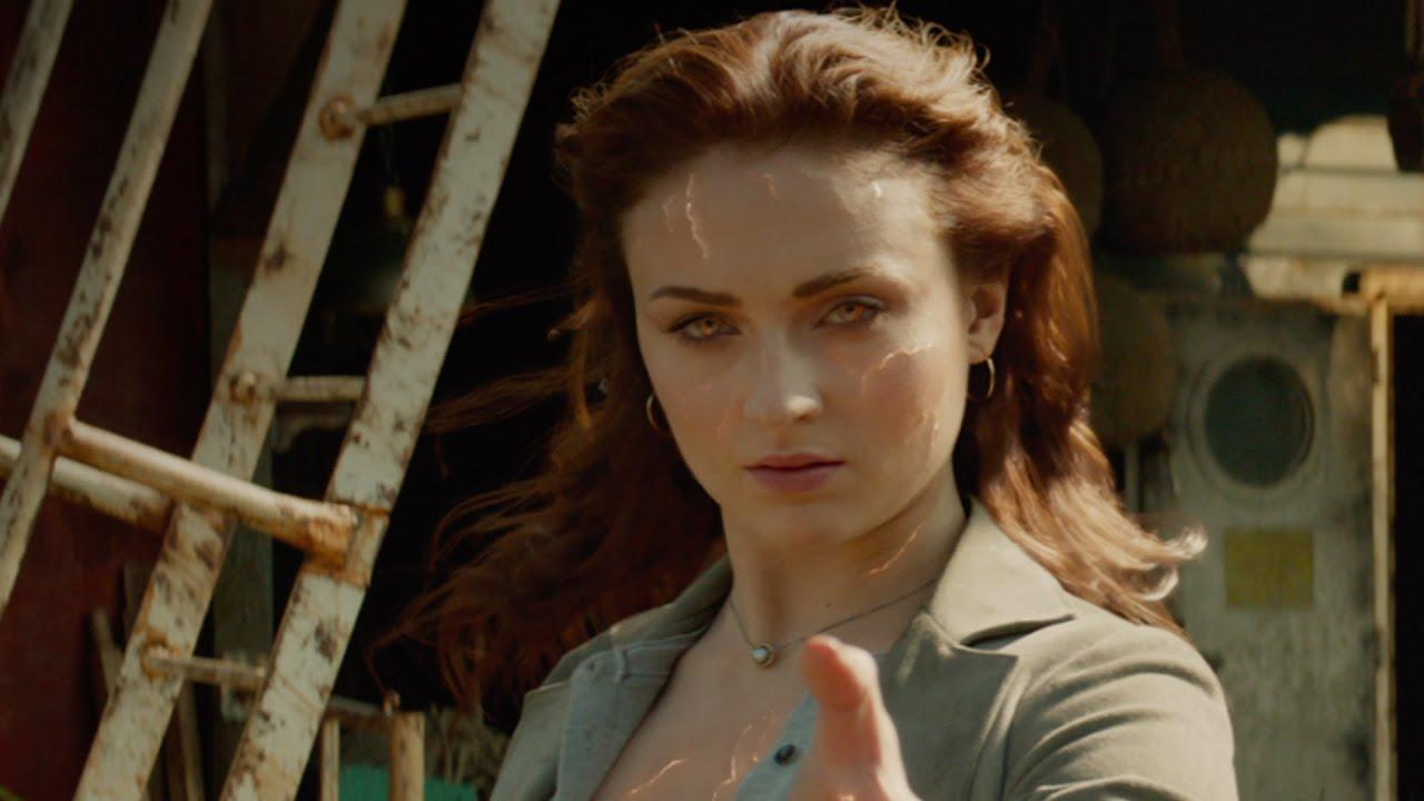 X-MEN: FÉNIX OSCURA | Tráiler Final | 7 de junio en cines