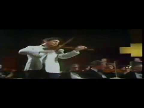 Ravel Tzigane Maurice Hasson