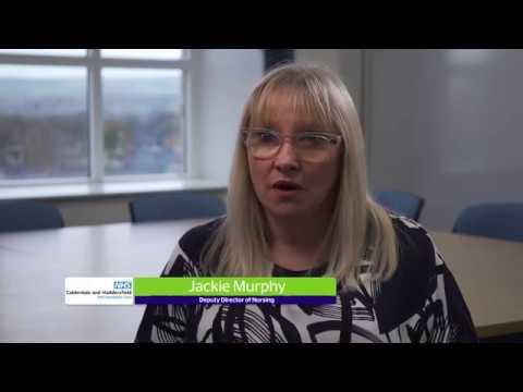 Interoperability - Nervecentre Customer Insights
