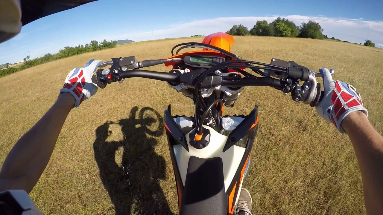 2018 ktm test ride. wonderful 2018 ktm exc250tpi 2018  first test ride intended ktm test ride k