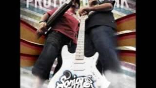 Soriano y Jayder - 07. Carpe diem (con Piezas)