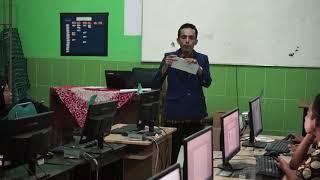 Download Video Tugas Minggu Ke Dua PPL PPG Dalam Jabatan Tahap 1 Tahun 2018 MP3 3GP MP4