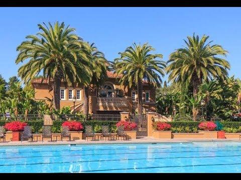 Apartments For Rent In Newport Beach | Newport Bluffs