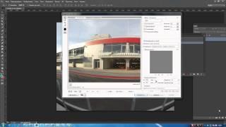 Пакетная обработка изображений в Photoshop