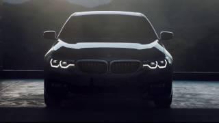 Découvrez la nouvelle BMW Série 5 disponible à la location chez Sixt 😍 thumbnail