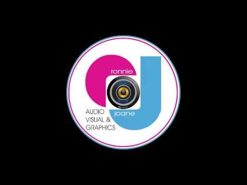 RJ Audio Visual and Graphics