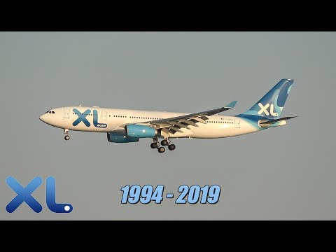 Tribute to XL