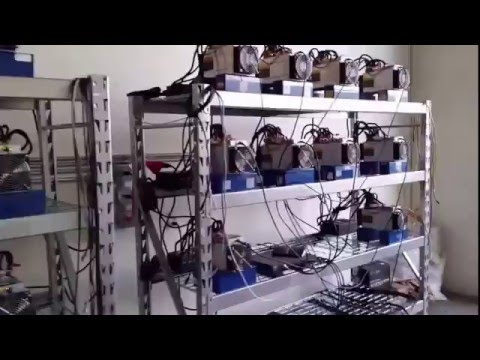 cryptocurrency mining machine in pakistan