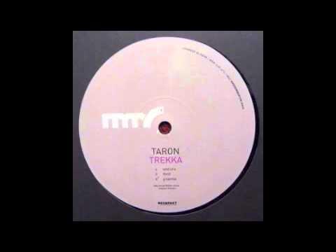 Taron-Trekka - G.Samsa [Milnor Modern, 2011]