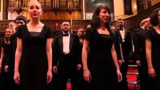 balleilakka-song-1080p---sivaji-the-boss