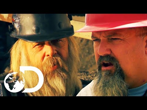 Gold Rush | The Best Moments From Season 8