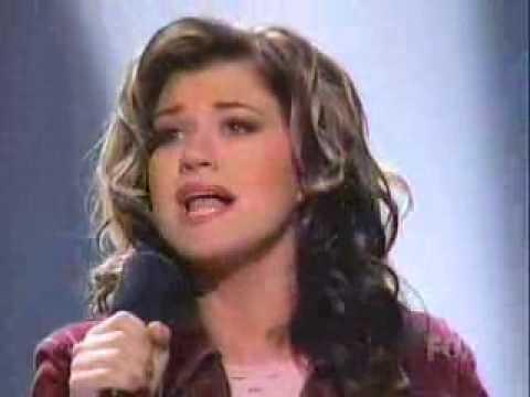 American Idol Coronation Songs