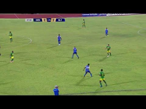 Goal Grenada