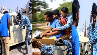 Gambar cover Apnay Doostha || Hyderabadi || Brothers vp