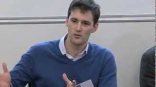 Angel Investment Forum | London Business School