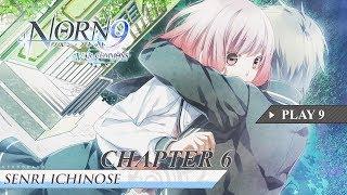 Welcome ◇ ✧ Chapter 6 - Part 1 ✧ Heroin: Koharu CV: Fujimura Ayumi Senri Ichinose CV: Hiro Shimono ↡↡ My Social ↡↡ Subscribe ➠ http://bit.ly/28RLYgu ...