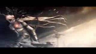 Warhammer Battle March Trailer