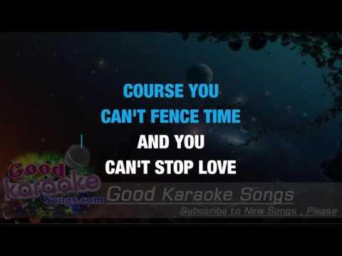 Suds in the Bucket -  Sara Evans (Lyrics karaoke) [ goodkaraokesongs.com ]