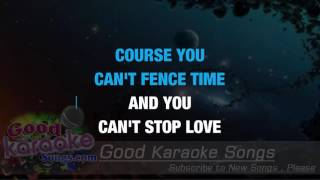 Suds in the Bucket - Sara Evans (Lyrics karaoke) [ goodkaraokesongs.com ]